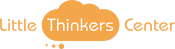 Little Thinkers Center
